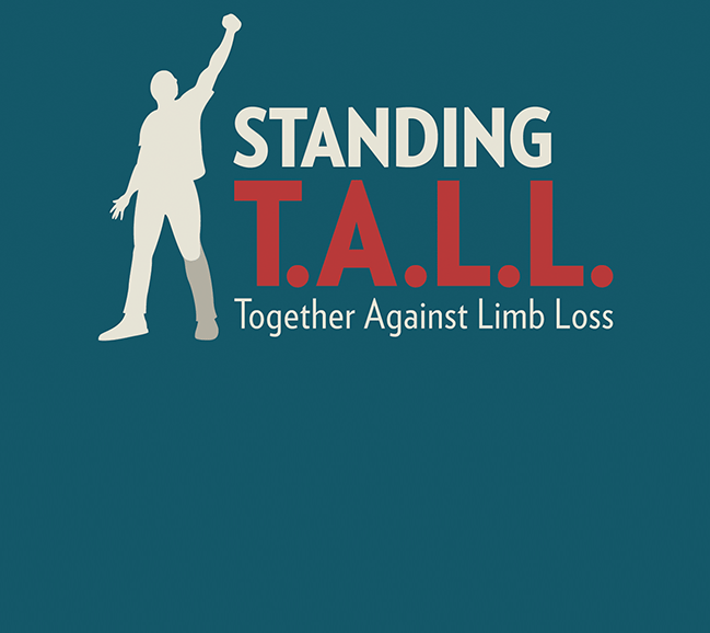 standing-tall